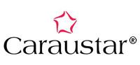 partner_logo_1.jpg
