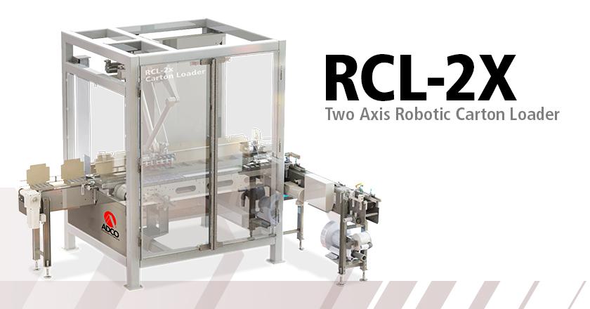 RCL-2x_840x440_1.jpg