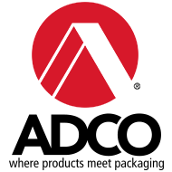 adco-logo_black-text_vertical.png