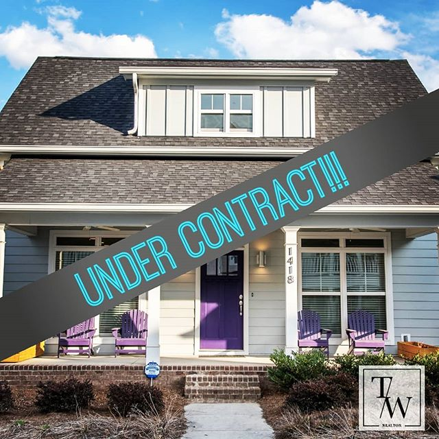 💥💥💥UNDER CONTRACT!!! 💥💥💥 Under contract with multiple offers!!💣 The selling season is upon us and the buyers are out there!!! Make sure you are using the best agent/firm to get the most out of your investment! Call today!!! 423.598.1469