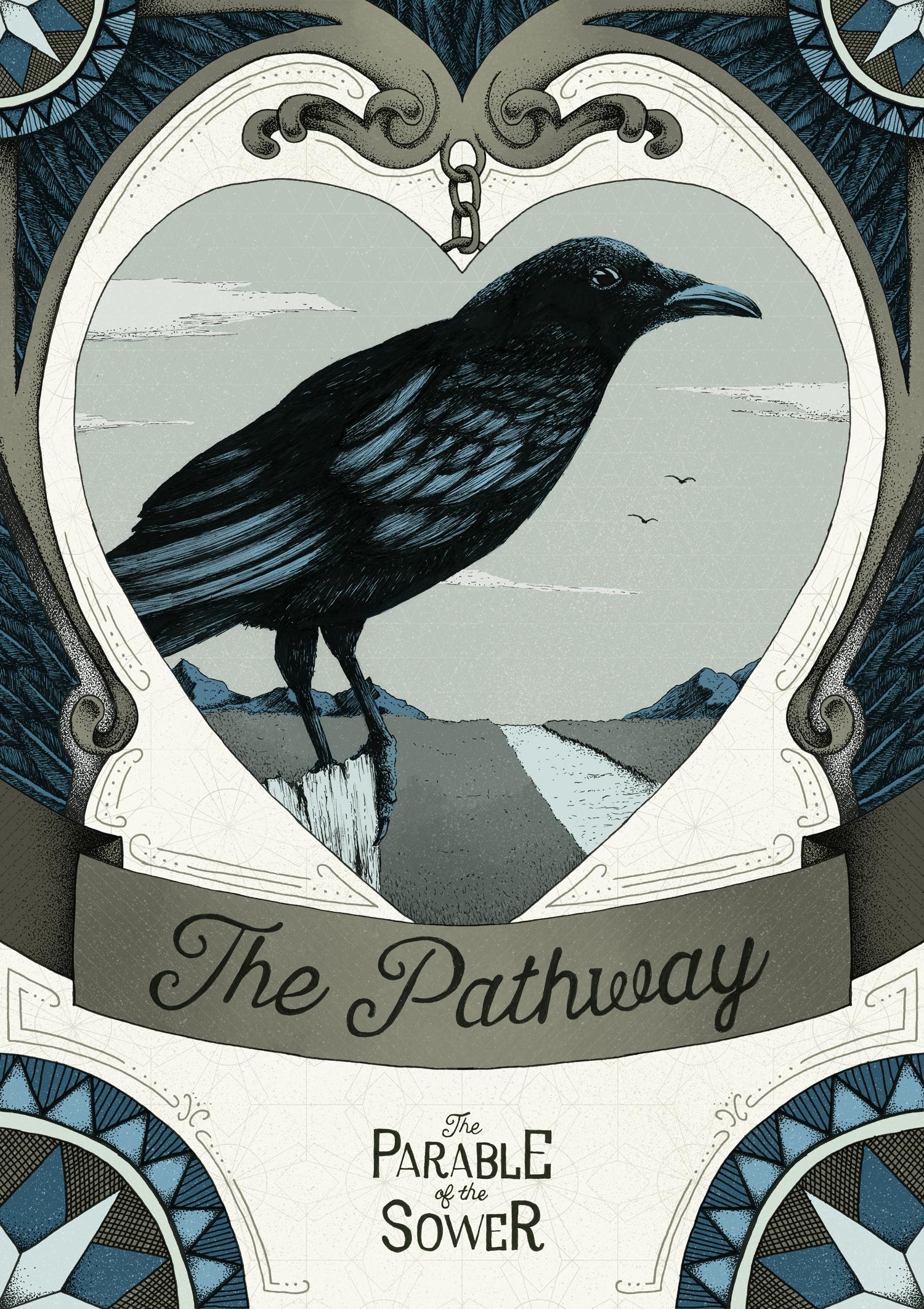 PotS-Pathway_Post.jpg