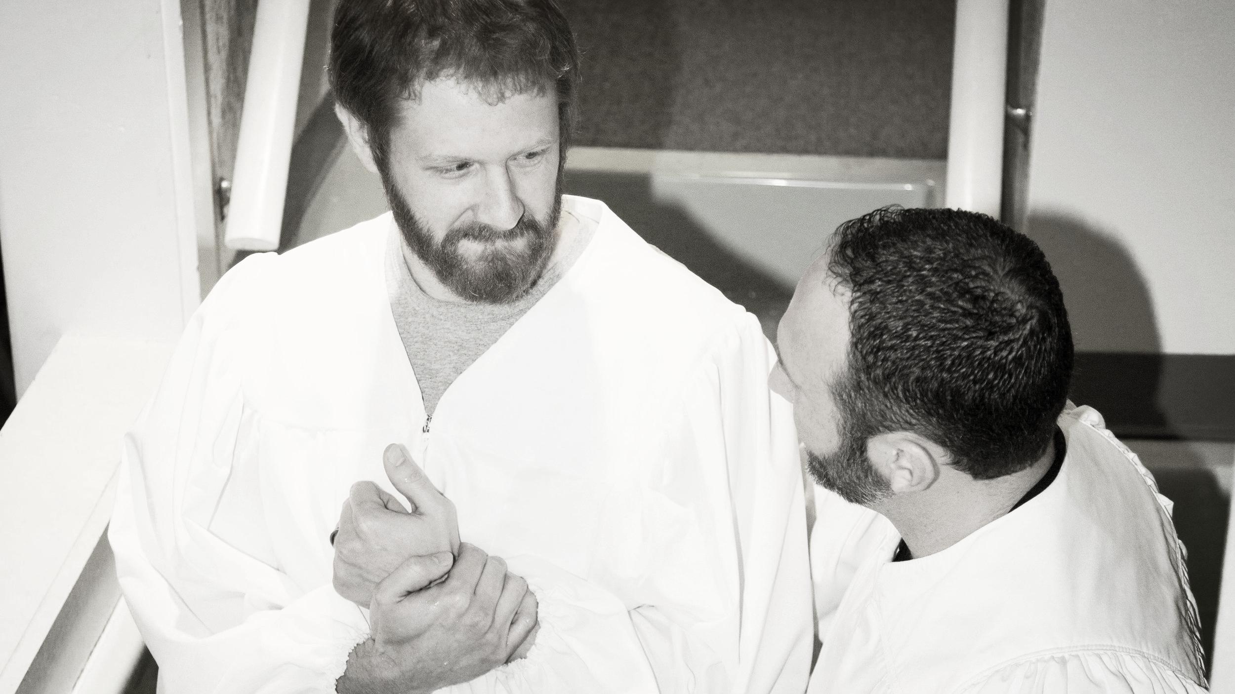 Baptism1a-2.jpg