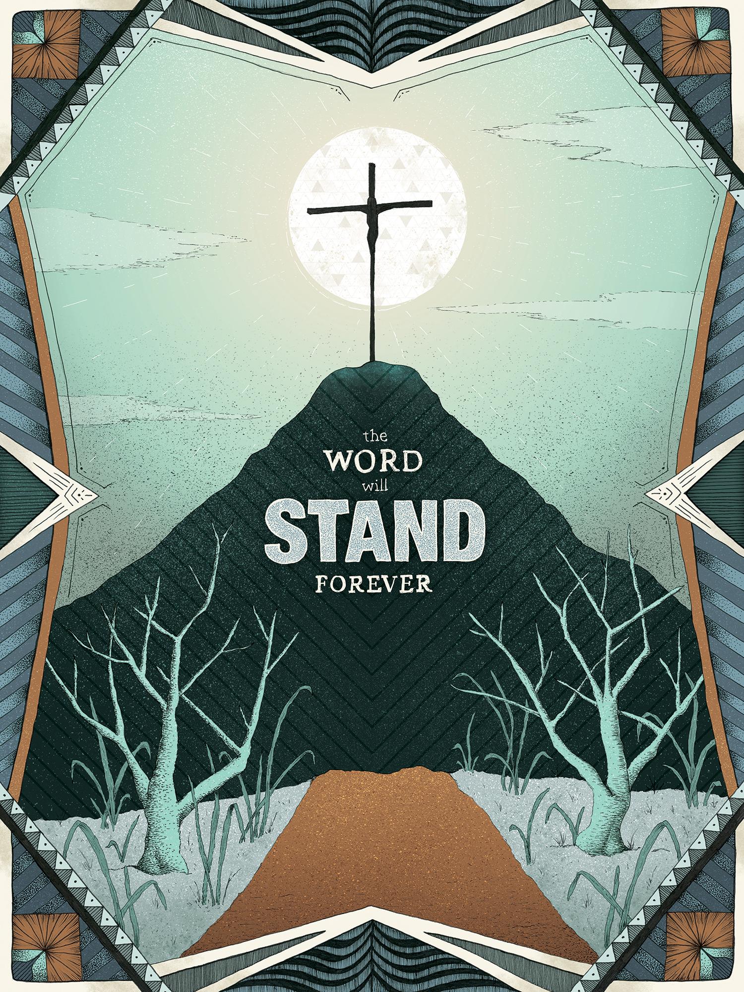 TheWordWillStand_Post.jpg