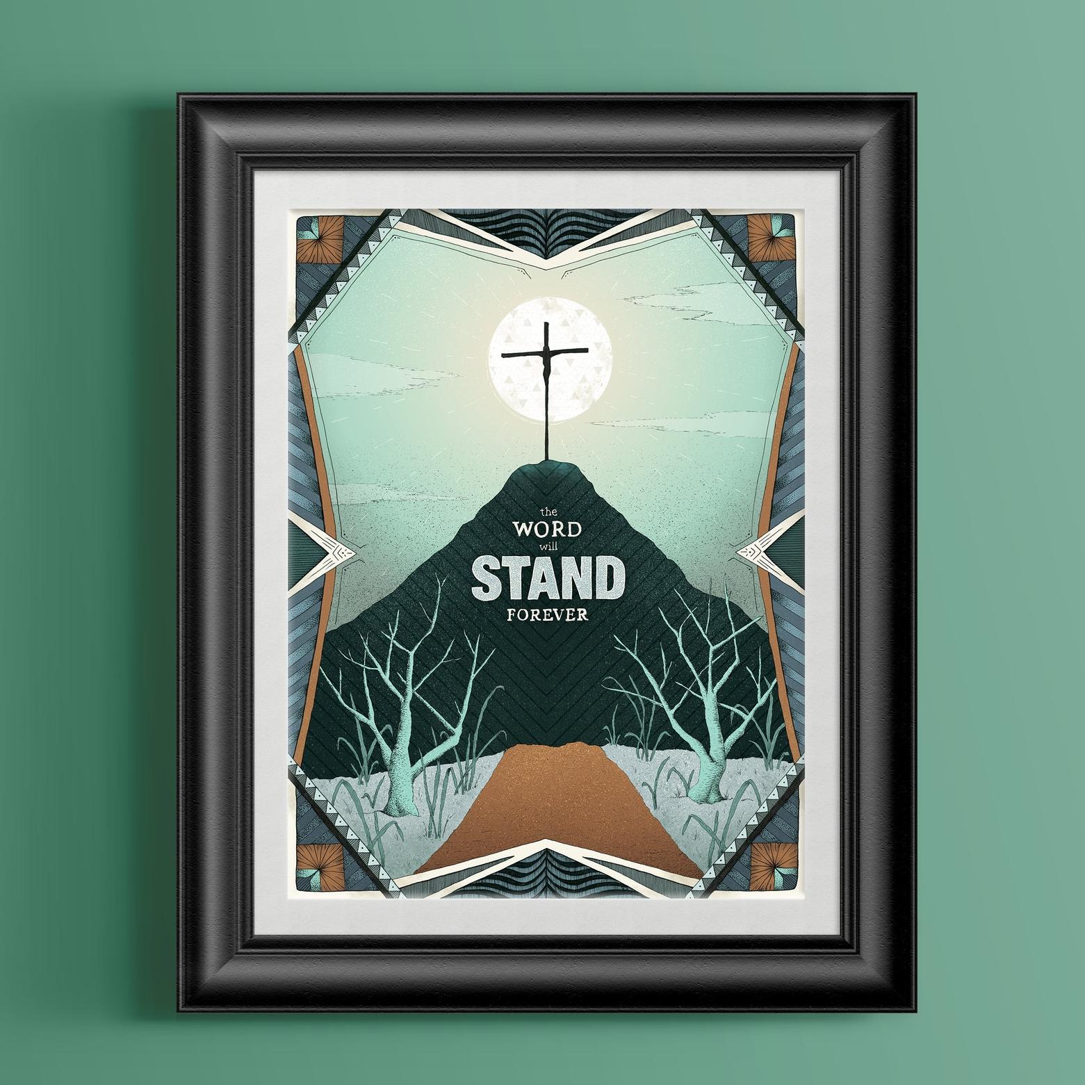 TheWordWillStand-Mock-Up.jpg