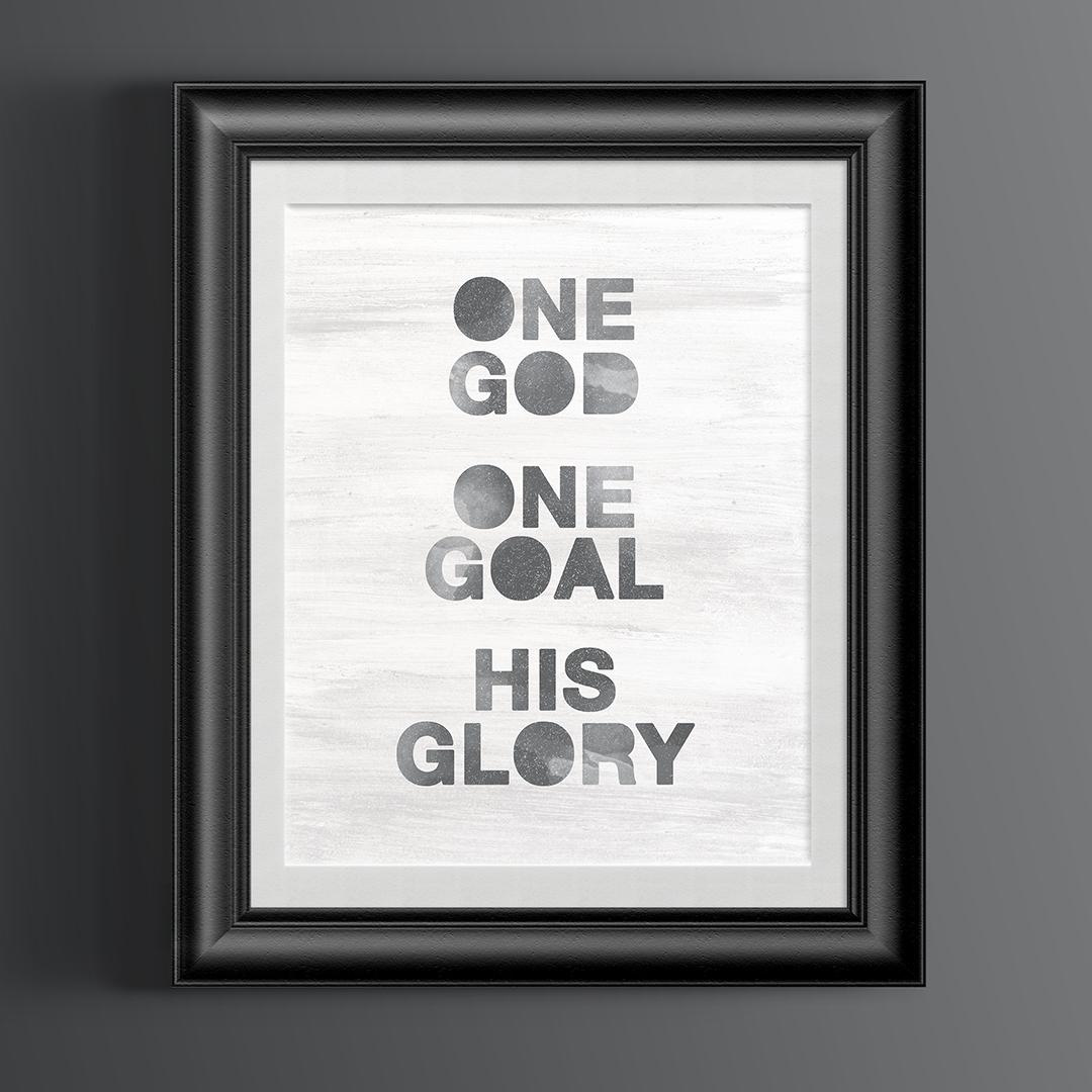 OneGodOneGoal-Square-Mock-Up.jpg