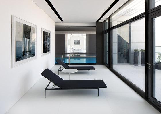studio-m-dubai-penthouse17.jpg