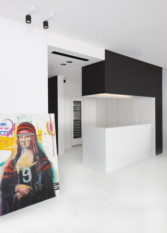 studio-m-dubai-penthouse6.jpg