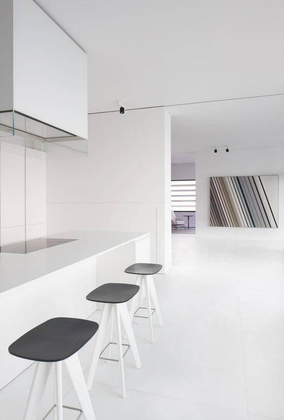 studio-m-dubai-penthouse4.jpg