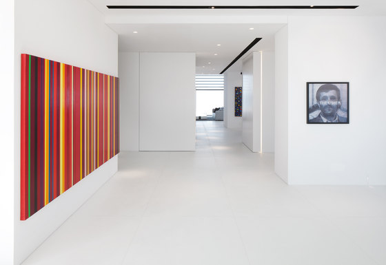 studio-m-dubai-penthouse-14.jpg