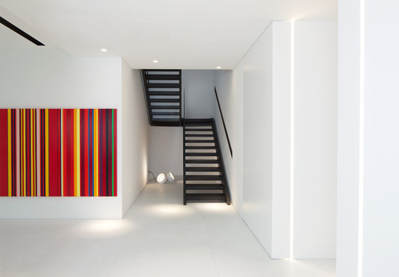 studio-m-dubai-penthouse15.jpg