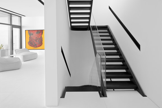 studio-m-dubai-penthouse19.jpg