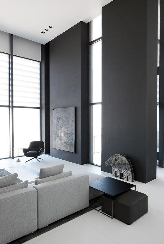 studio-m-dubai-penthouse10.jpg