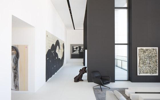 studio-m-dubai-penthouse1.jpg