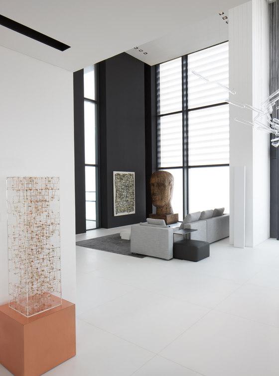 studio-m-dubai-penthouse7.jpg