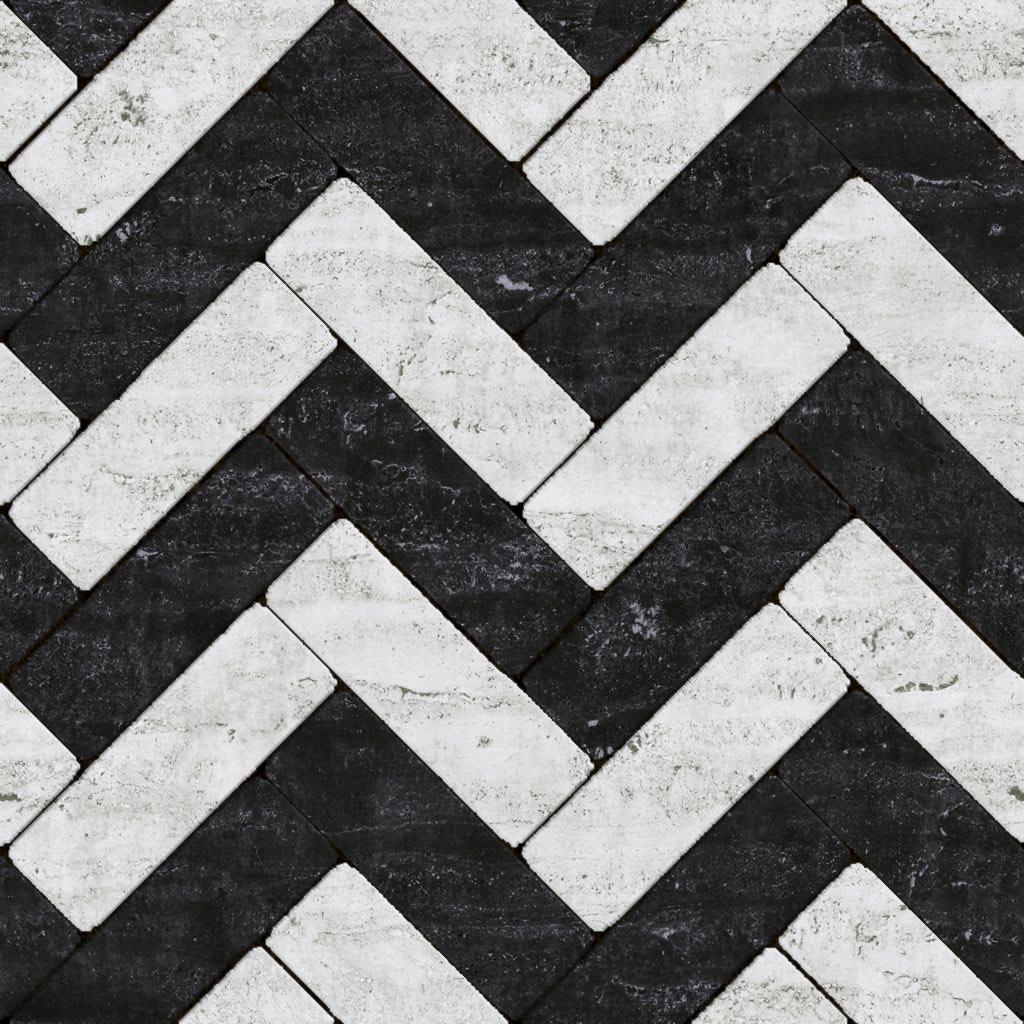 marblepattern.jpg