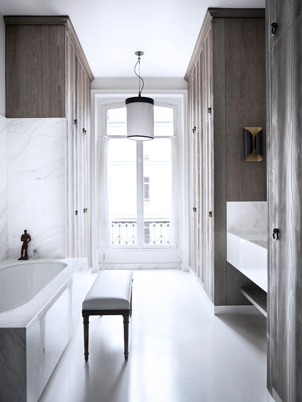 Paris-Apartment-Tour-Art-7.jpg