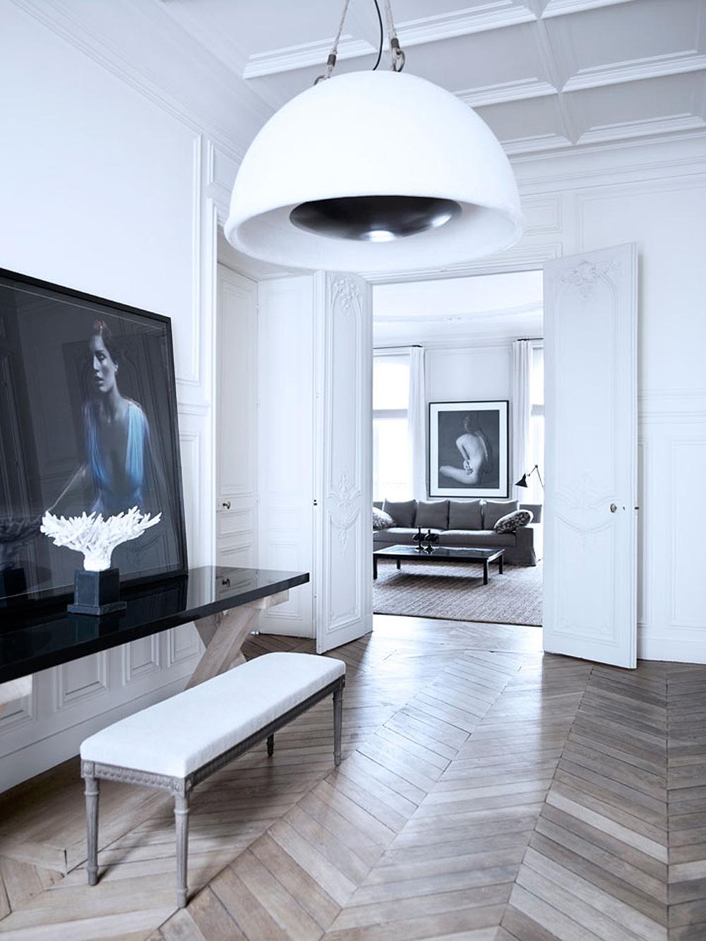 Paris-Apartment-Tour-Art-8.jpg