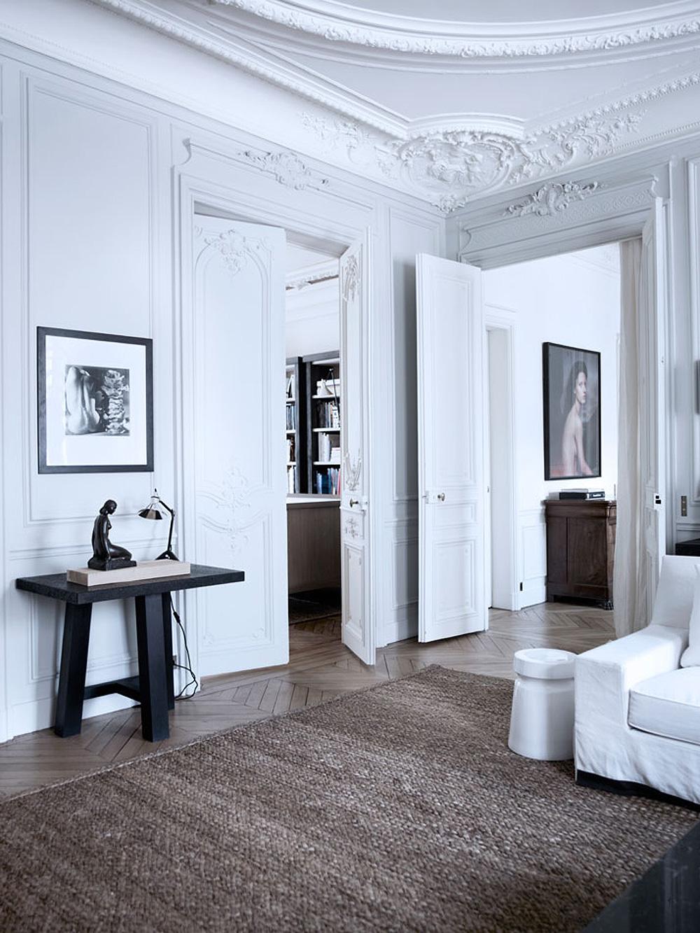 Paris-Apartment-Tour-Art-5.jpg