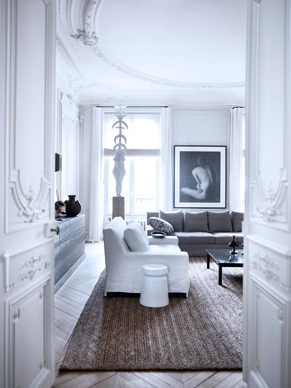 Paris-Apartment-Tour-Art-2.jpg