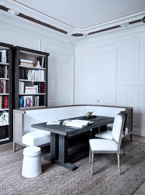 Paris-Apartment-Tour-Art-11.jpg