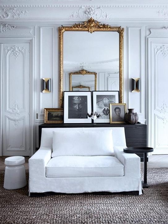 Paris-Apartment-Tour-Art-10.jpg