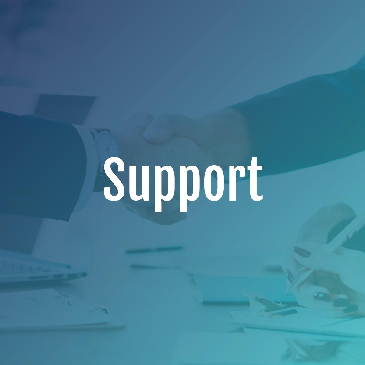 support-01.jpg