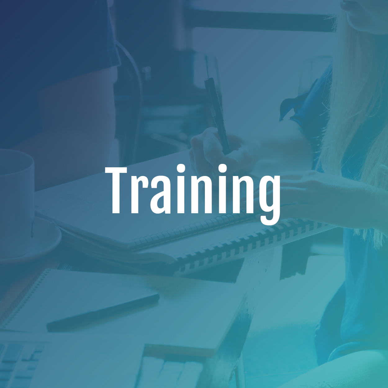 training-01.jpg