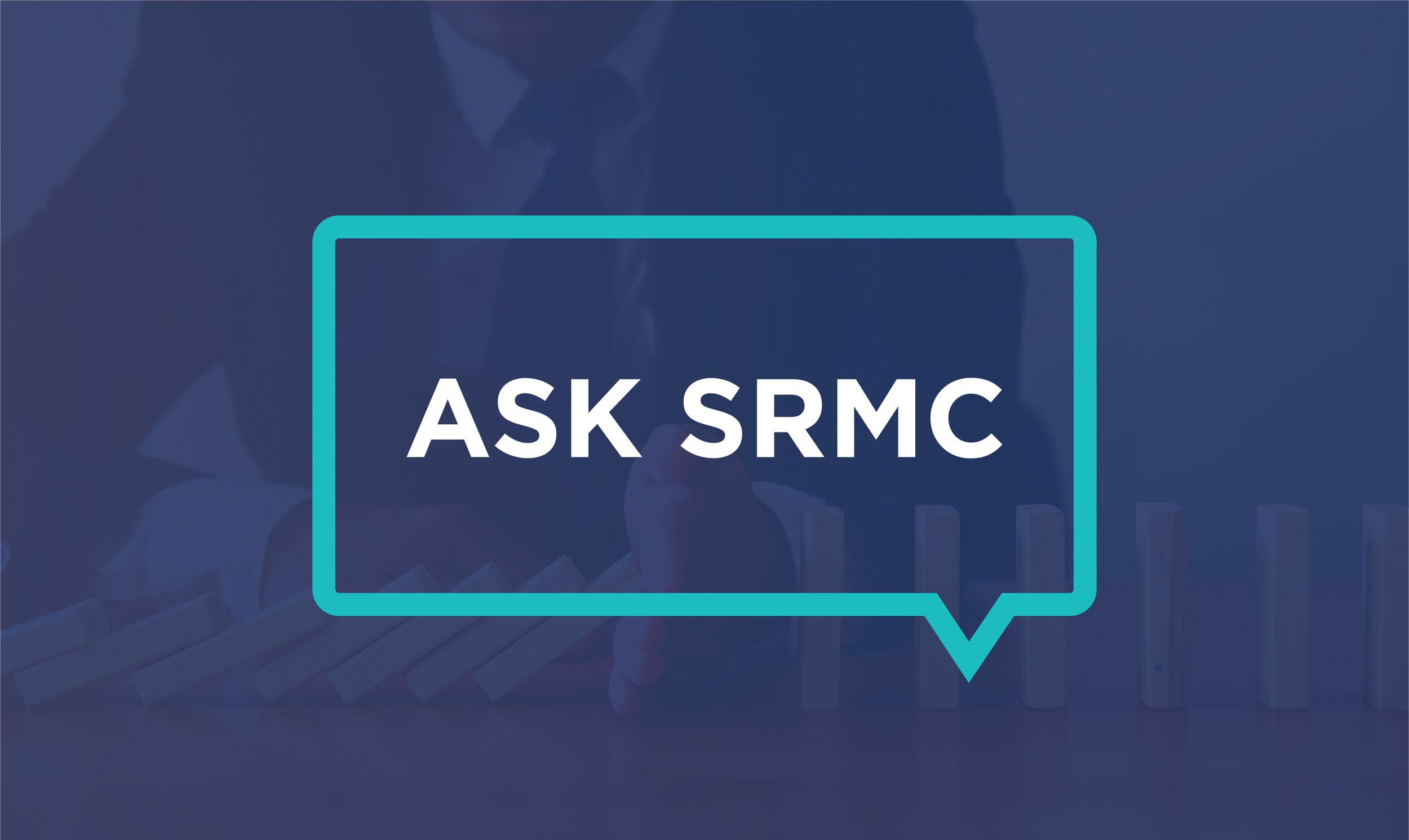 ask-srmc.jpg