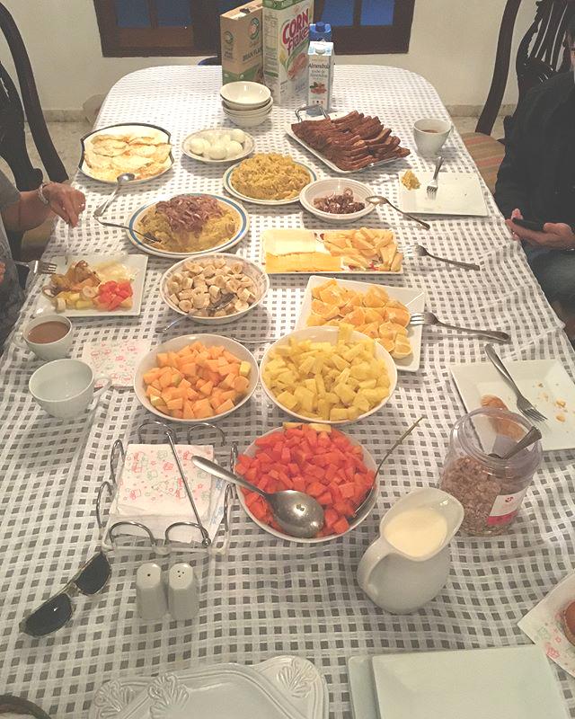 sgh_catering.jpg