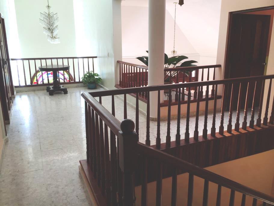 sgh_stairway.jpg