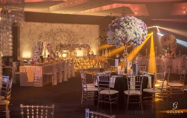 Having a designed venue room layout can really transform the room without spending too much.  We here at Golden Events offer a free designed room layout when you book the event decor.  Let us design and create your dream event into reality.  Luxury Marquees | Bespoke Event Decor  M : 077 020 63 290 ‭T :  0121 312 5333‬ E : info@goldenevent.co.uk W: www.goldenevent.co.uk #goldenevents  #love  #likeforlikes  #designer  #luxury  #followforfollowback  #follow4followback  #asianwedding  #indianwedding  #englishwedding #idea #weddingidea  #details  #settings #decoration  #flowers  #floral  #roses  #familytables  #asianweddings  #beautiful  #photooftheday  #picoftheday  #follow #style  #amazing  #instapic #inspiration #birmingham  #weddingreception
