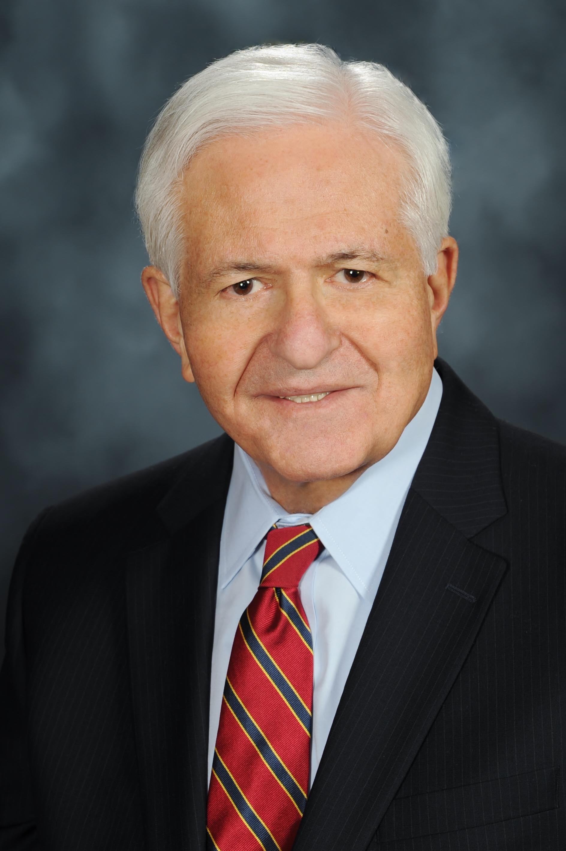 Stephen A. Cardi