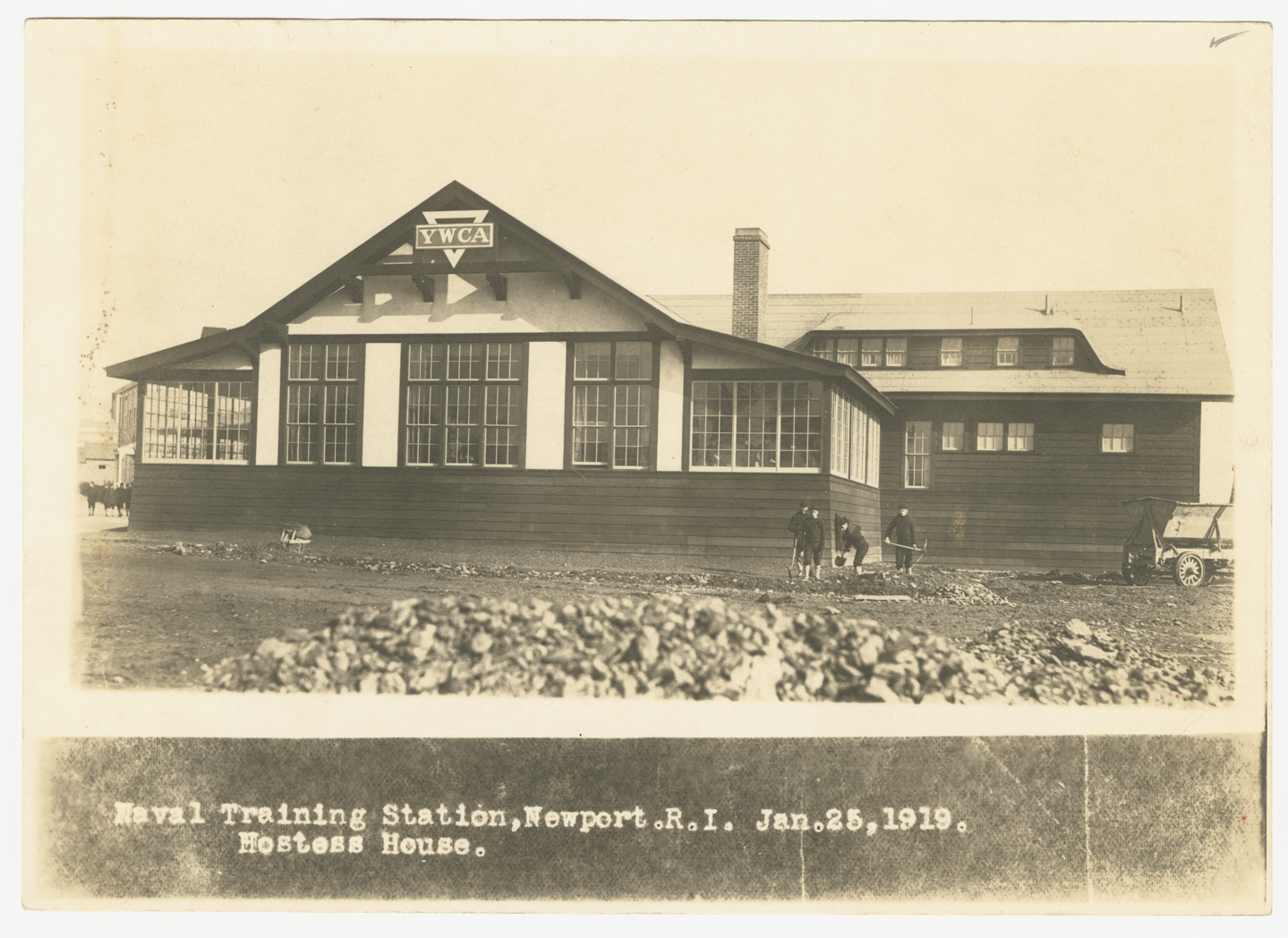 Hostess House.jpg