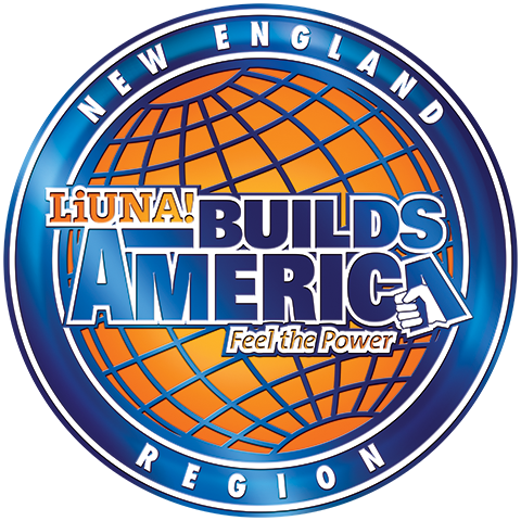 LIUNA Builds America Logo_NE Circle_ALPHA.png