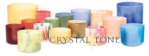 crystal tones bowls pic.jpg