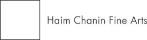 HC_FineArts_Logo.jpg
