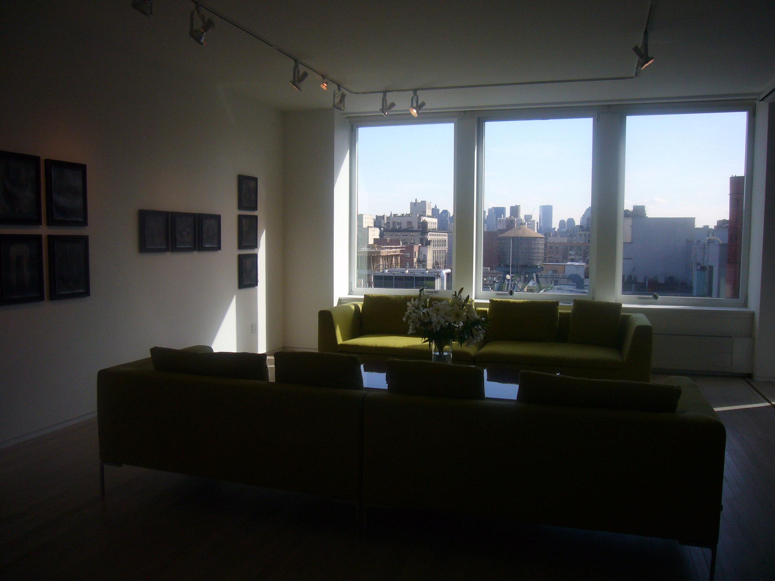 Gallery view1.jpg