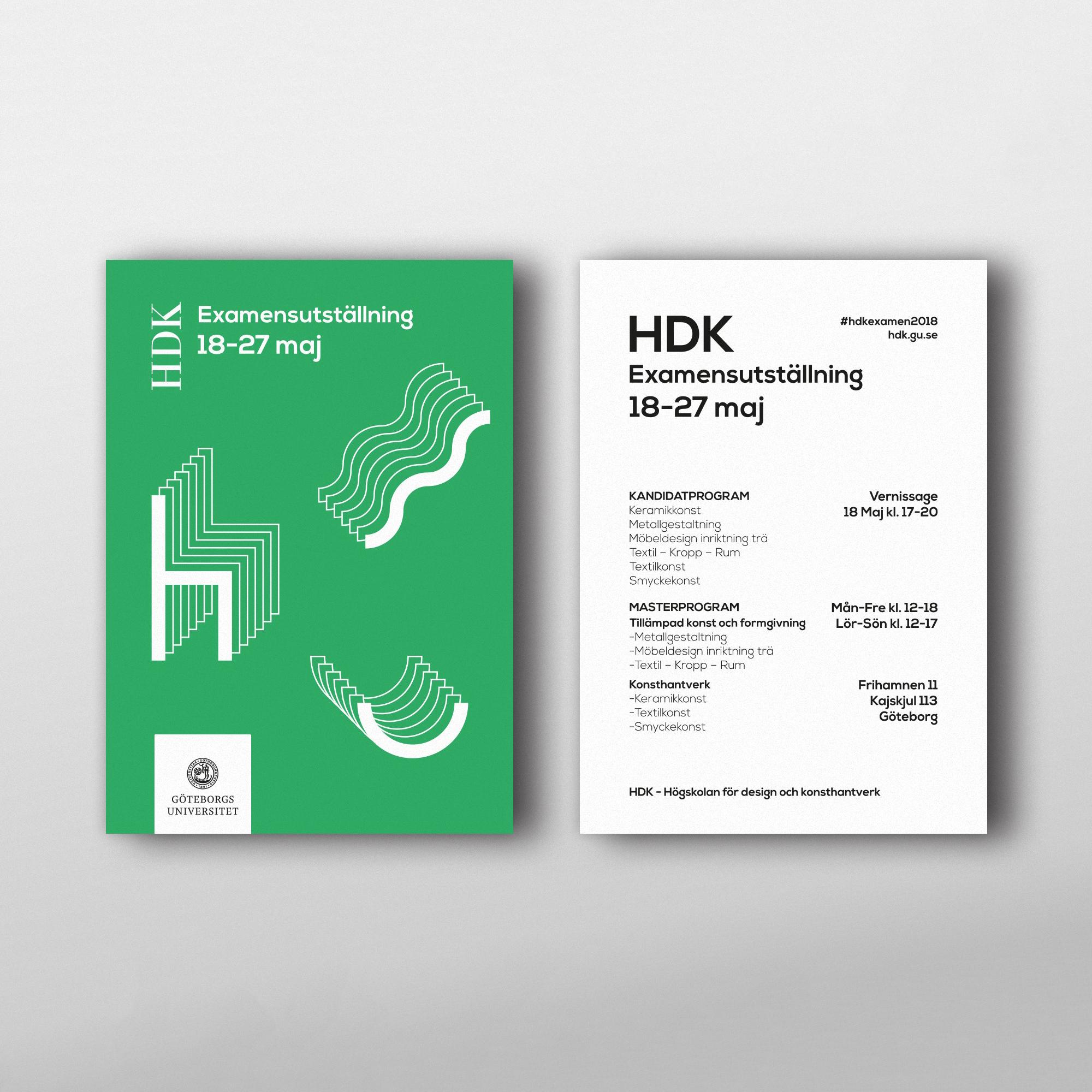 HDK_EXAMEN_INBJUDAN.jpg