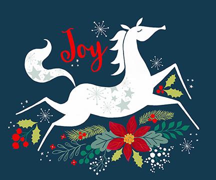 SWright_horse_joy_72dpi.jpg