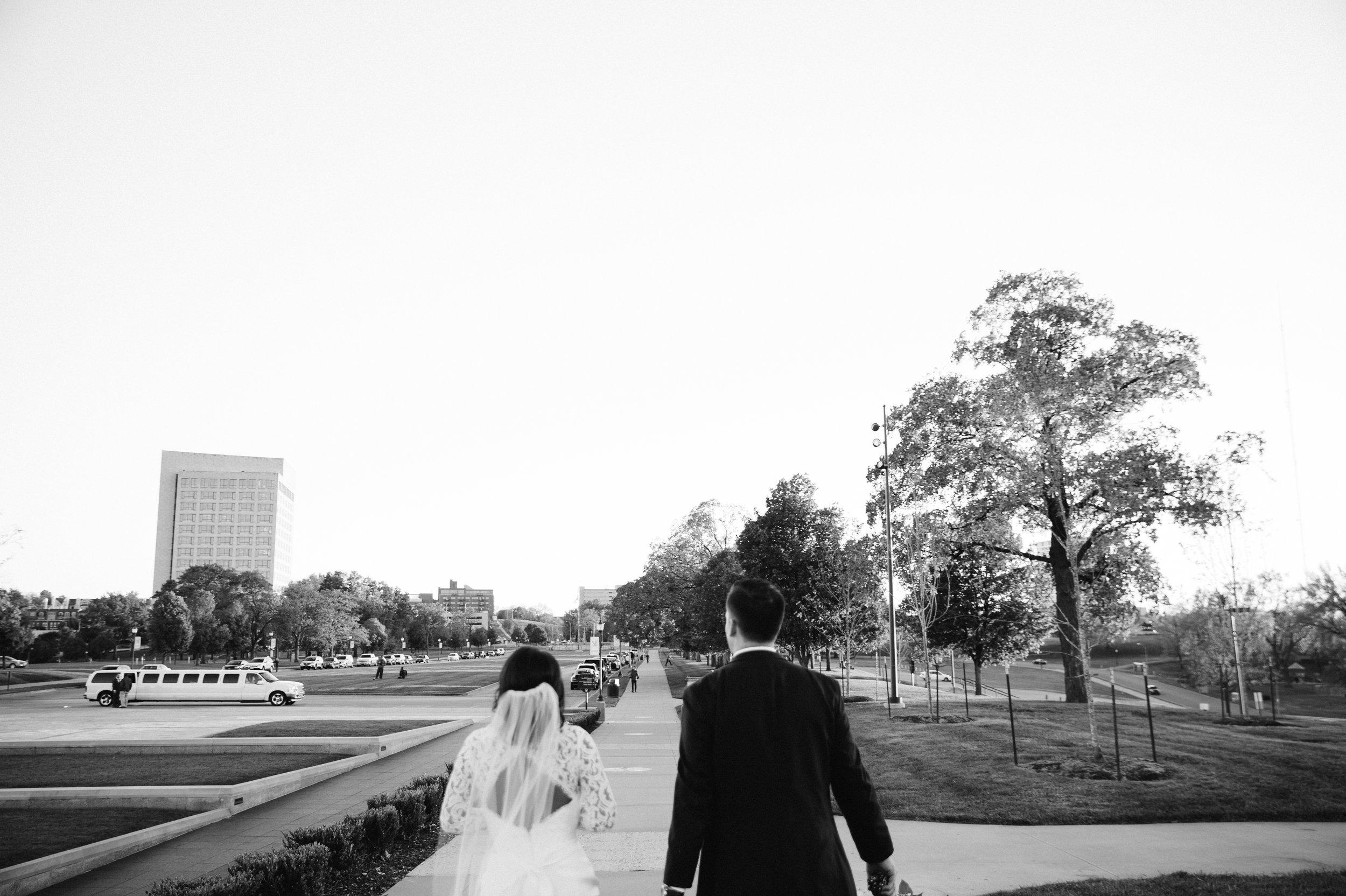 KateAlexWedding+WeddingPartyCouplesPortraits-0123.jpg