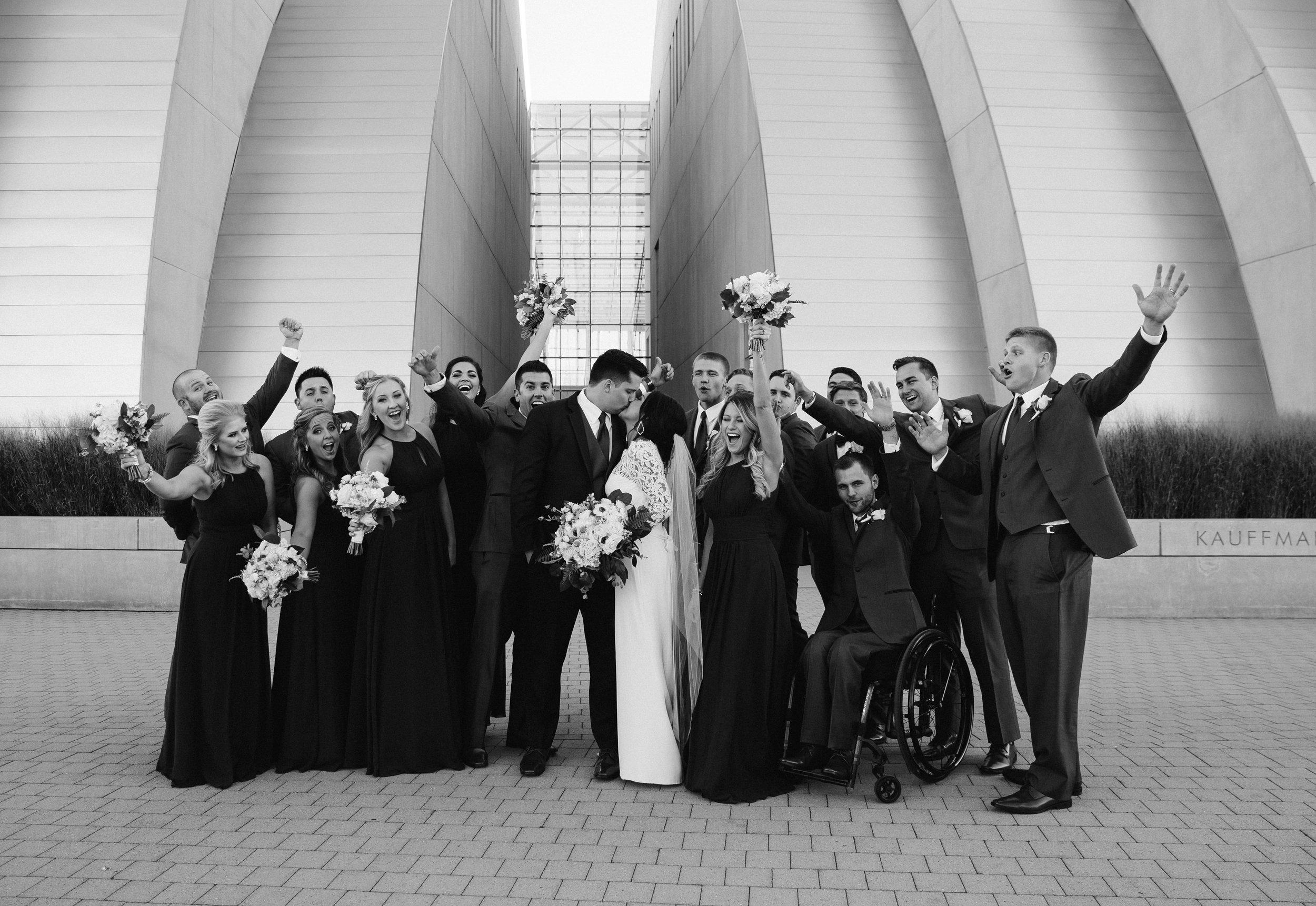 KateAlexWedding+WeddingPartyCouplesPortraits-0032.jpg