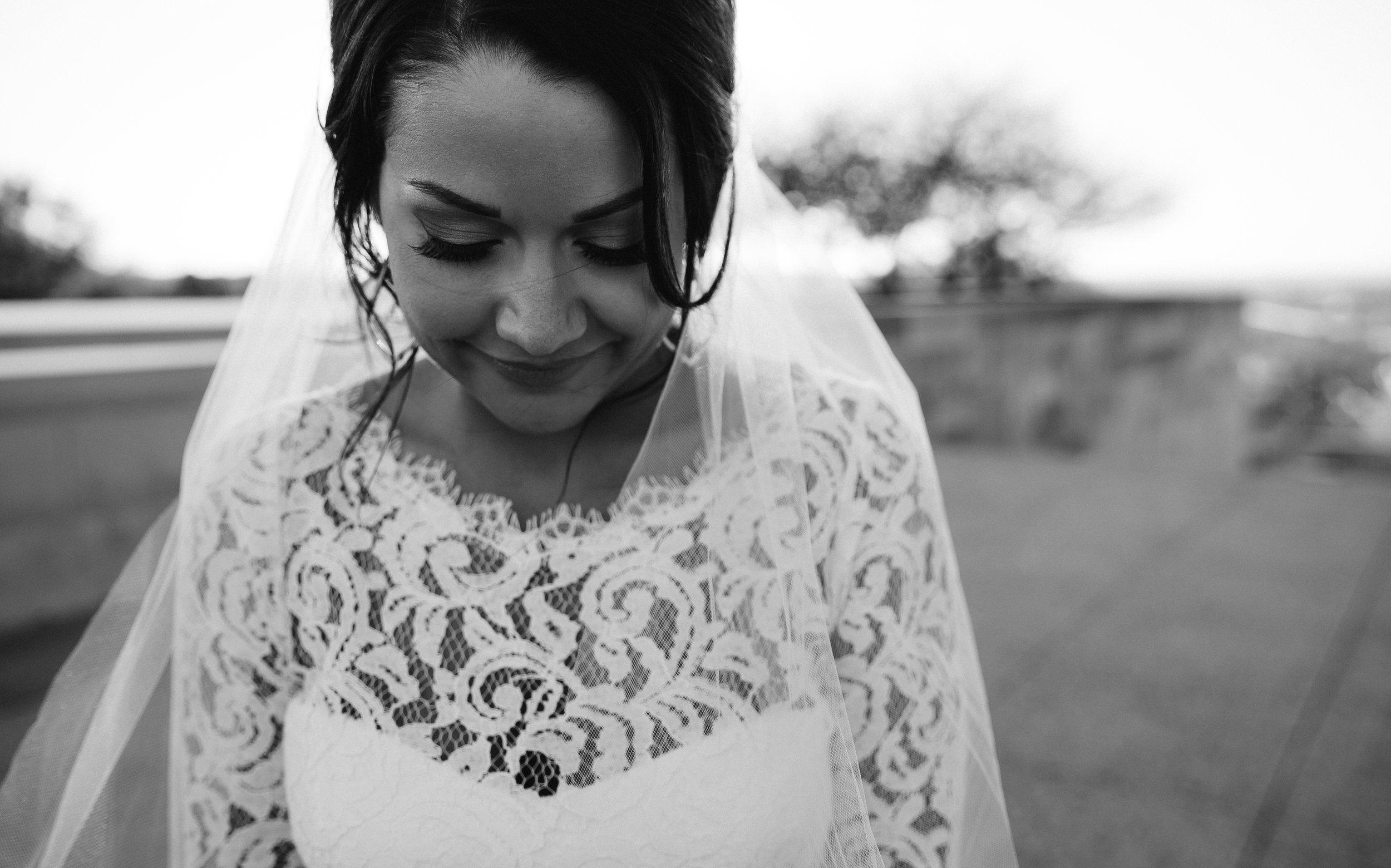 KateAlexWedding+WeddingPartyCouplesPortraits-0073.jpg