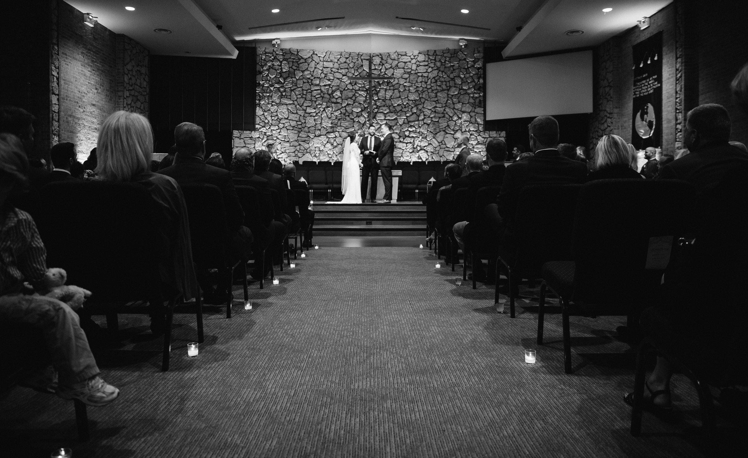 KateAlexWedding+Ceremony-0087.jpg