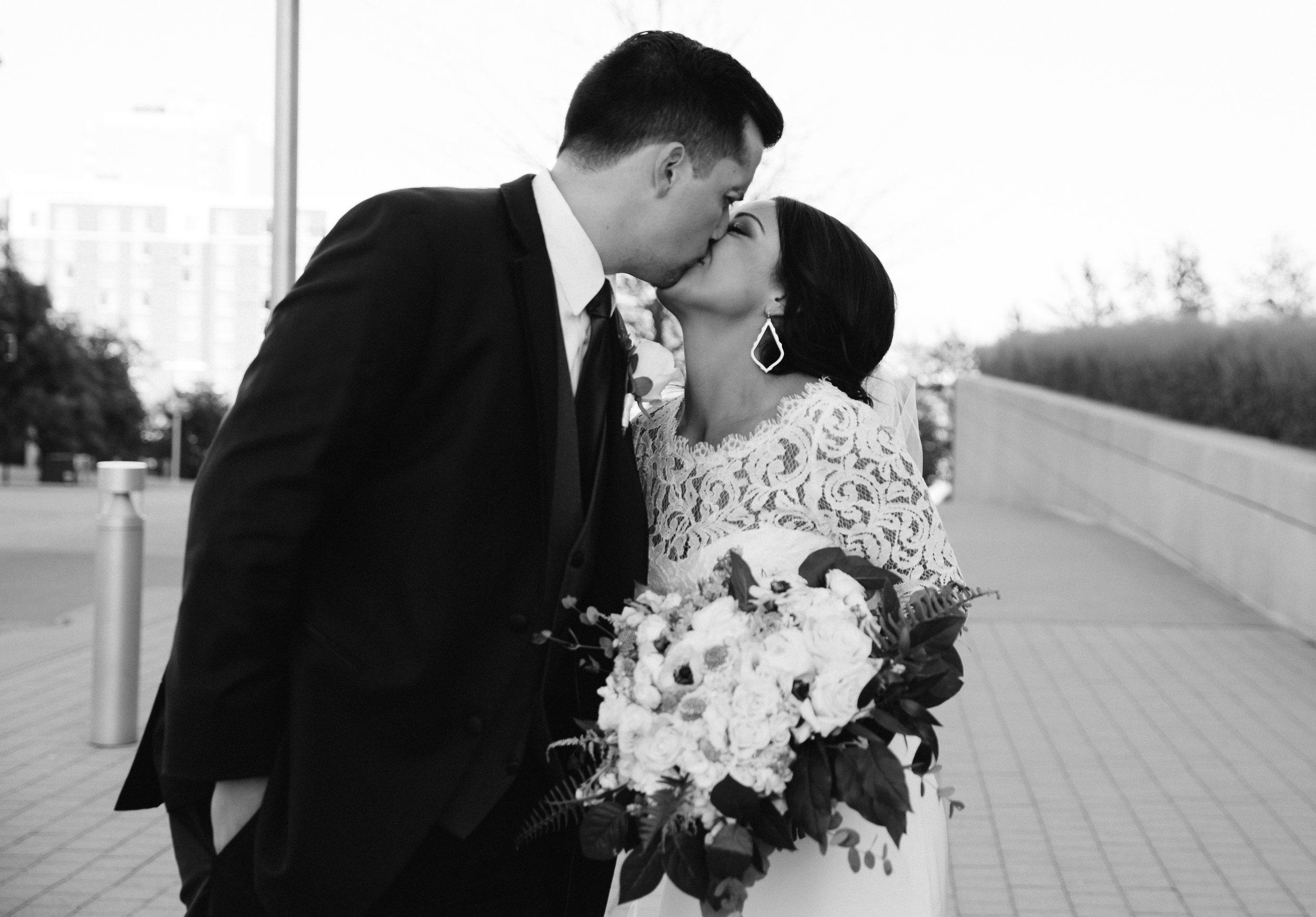 KateAlexWedding+WeddingPartyCouplesPortraits-0059.jpg