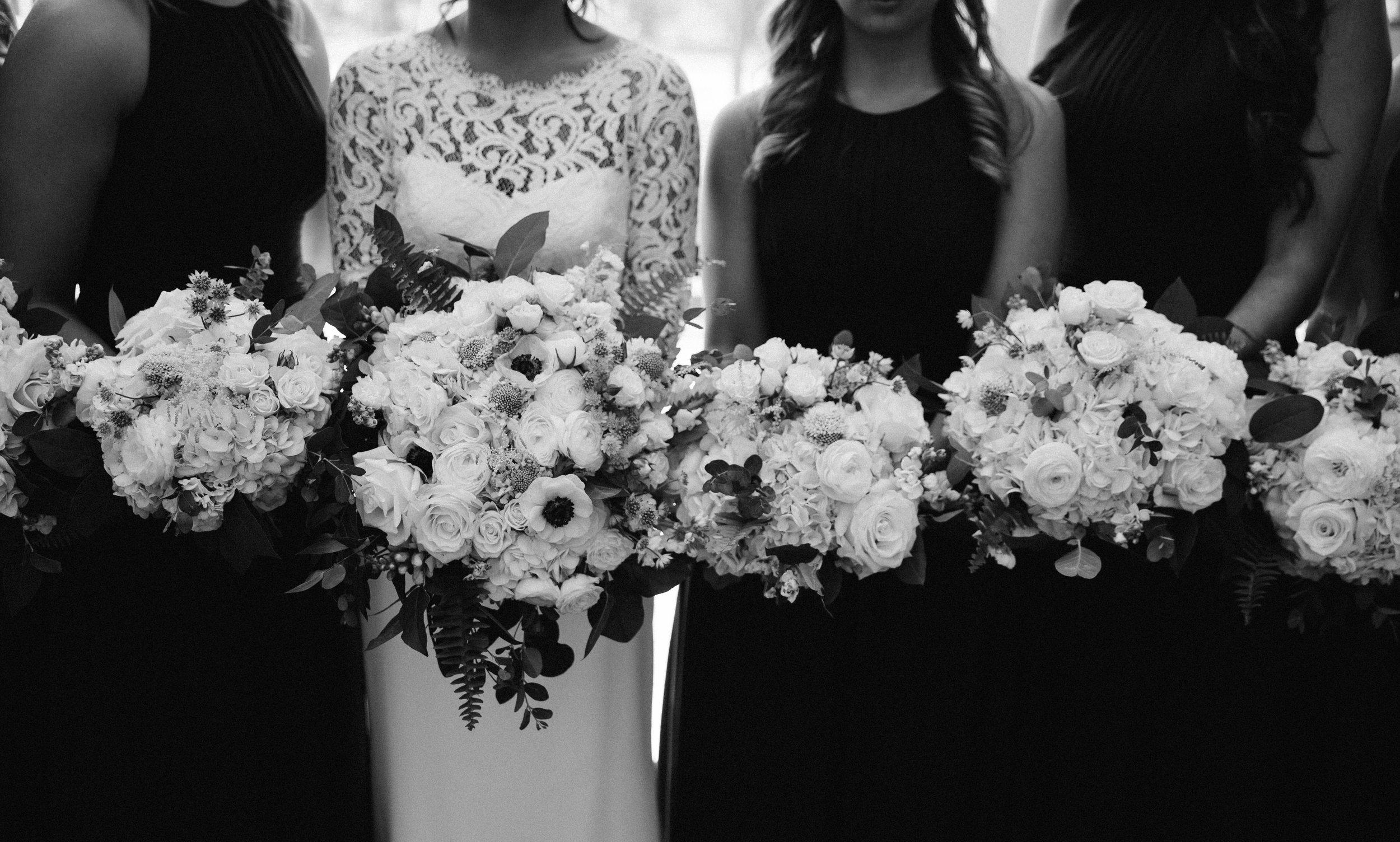KateAlexWedding+Bridesmaids-0031.jpg