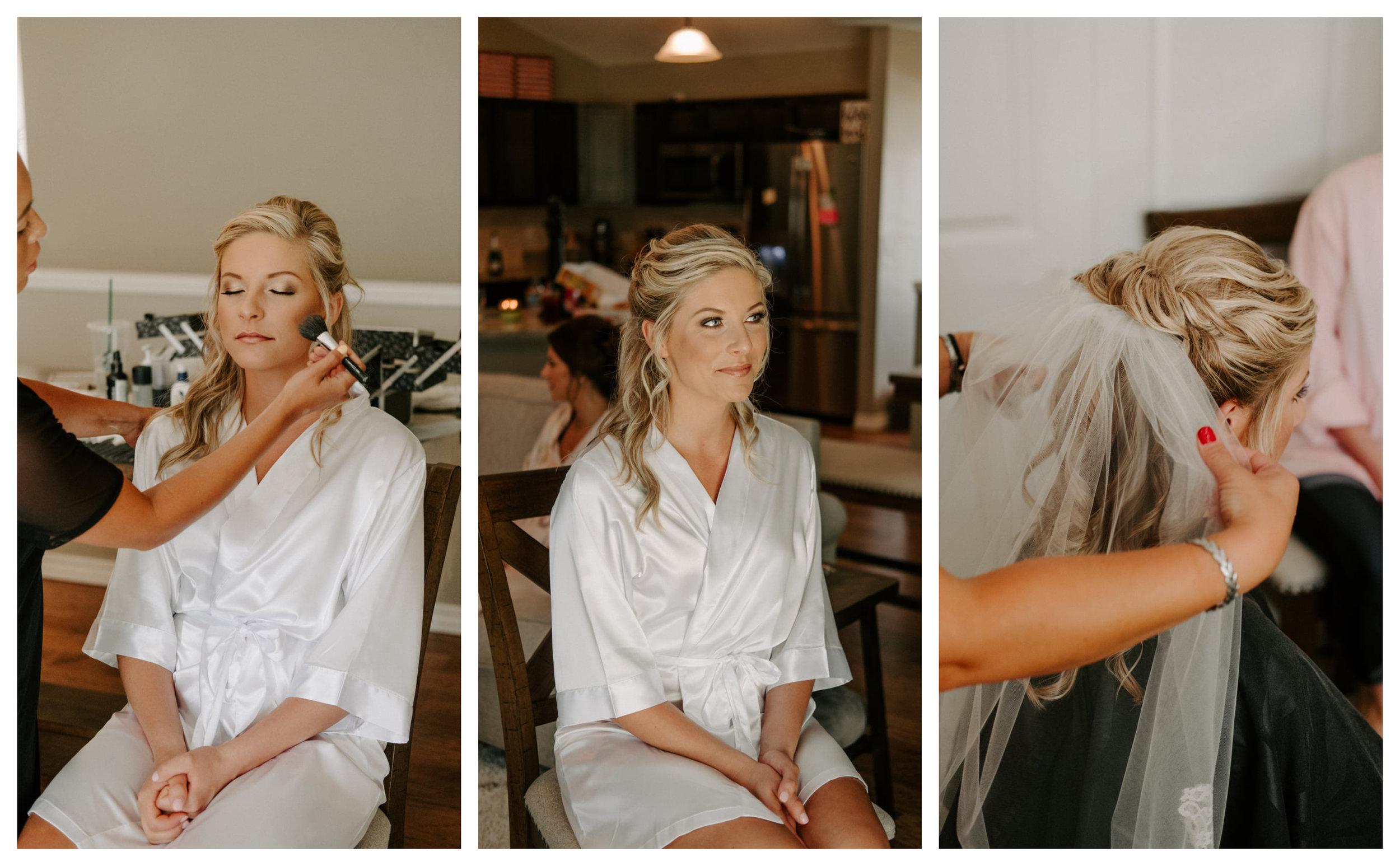 Webster Wedding Blog - Kansas City Bride2