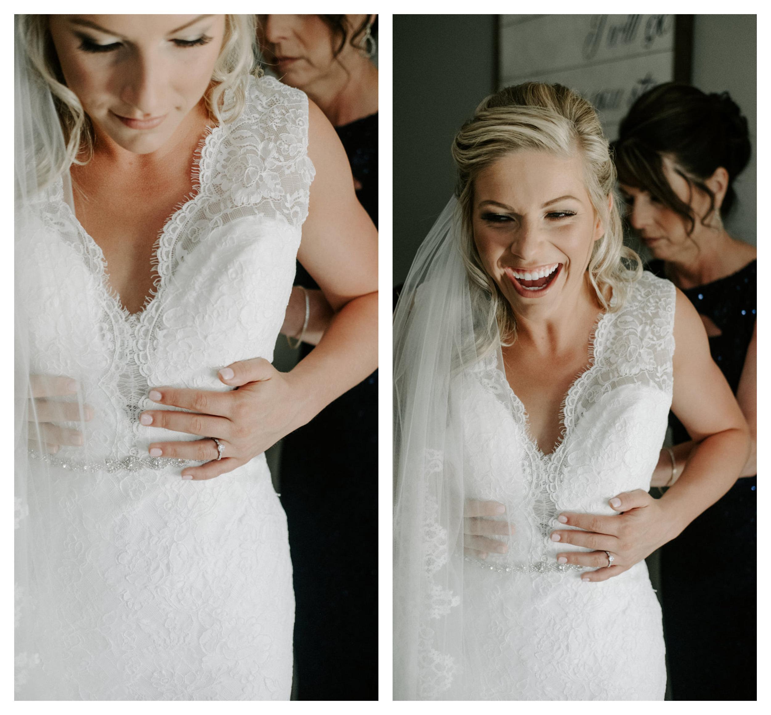 Webster Wedding Blog - Kansas City Bride4