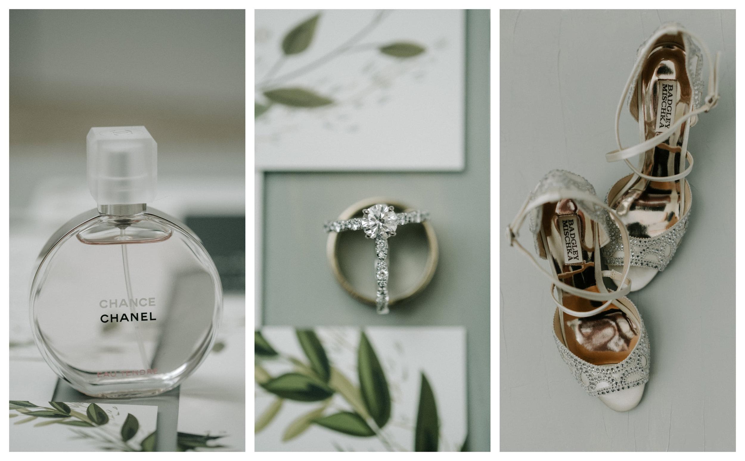 Webster Wedding Blog - Kansas City Bride5