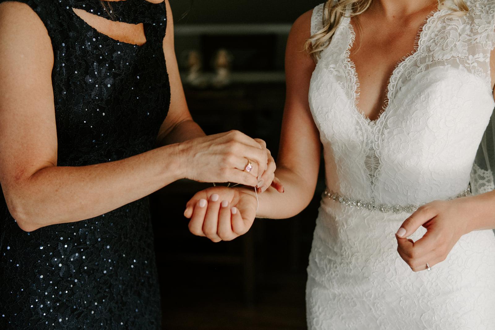 Webster Wedding-Independence KS-62.jpg