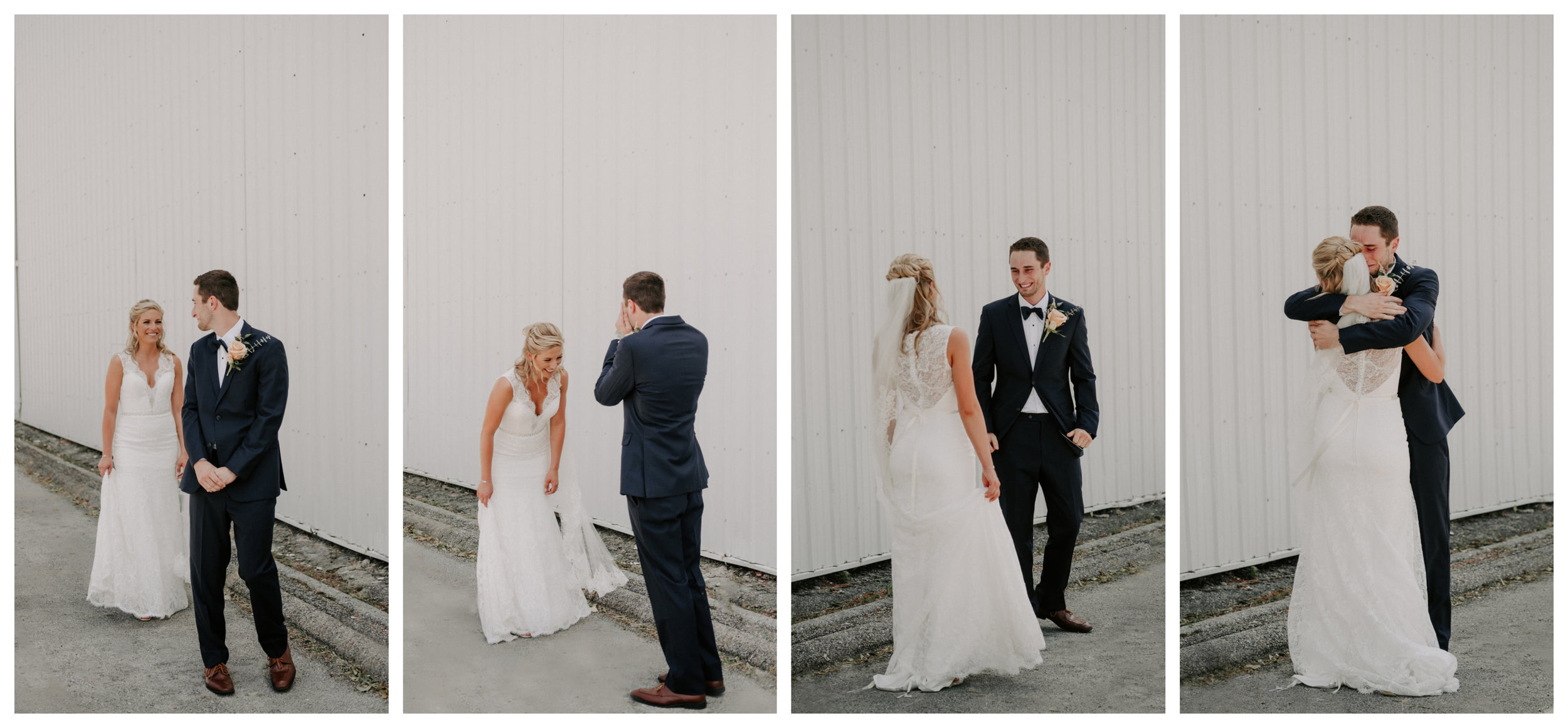 Webster Wedding Blog - Kansas City Bride10